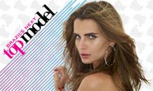 Brazil's Next Top Model
